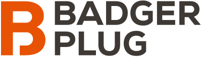 badger-plug-logo-400