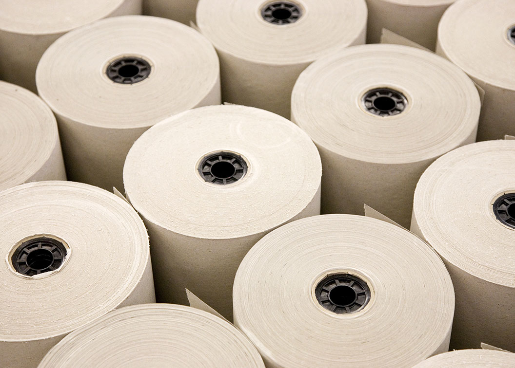 badger-plug-packing-shipping-industry-rolls