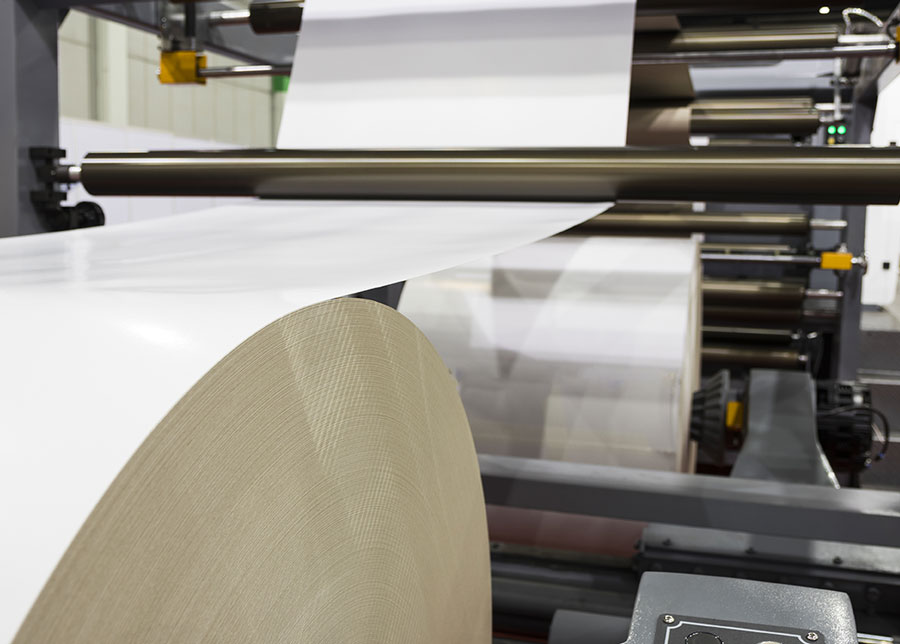 badger-plug-printing-industry-products