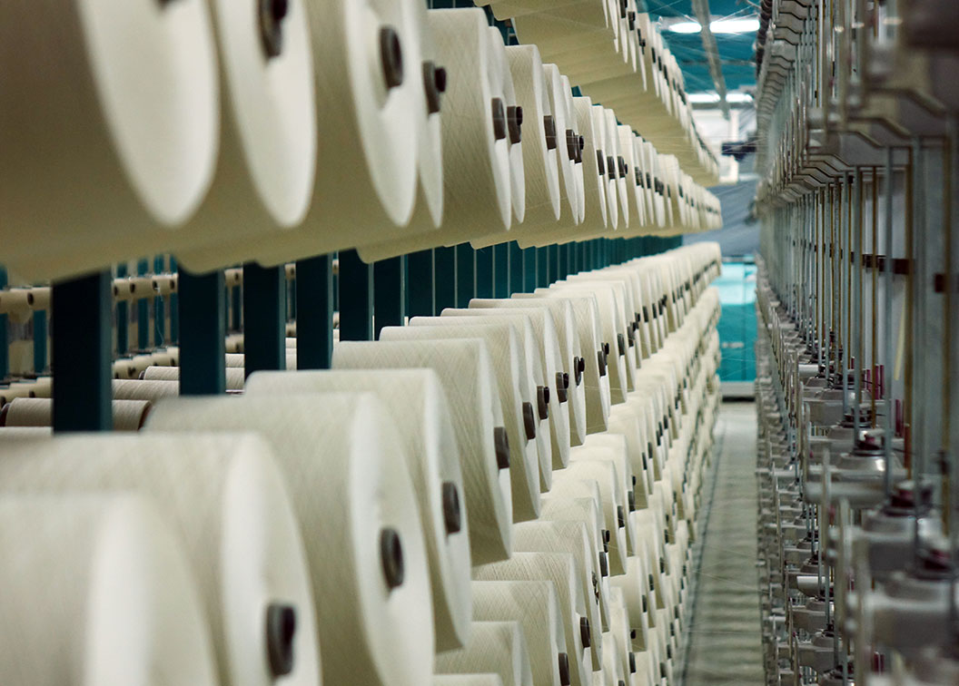 badger-plug-textiles-industry-rolls2