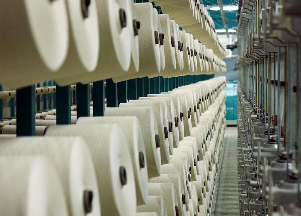 badger-plug-textiles-industry-rolls2