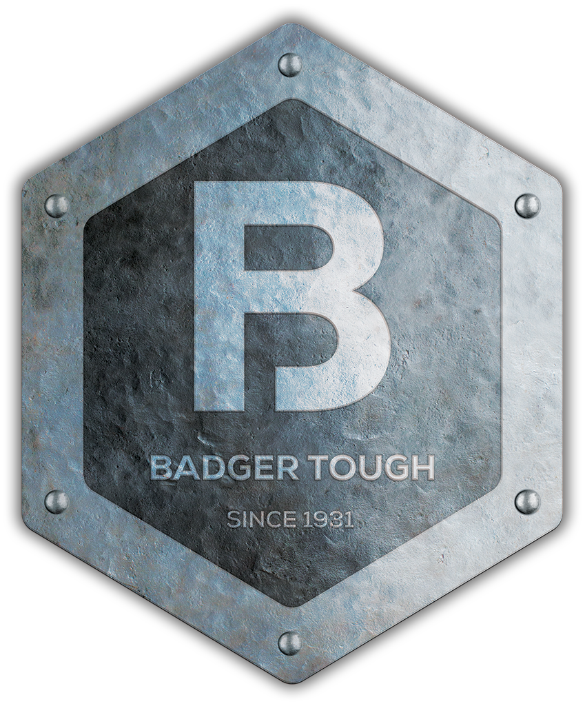 badger-plug-tough3