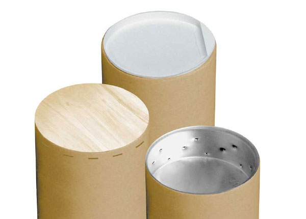 badger-plug-tube-enclosures