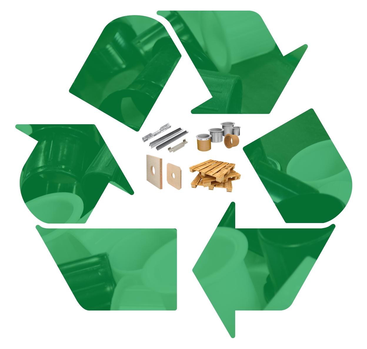 recycling-banner