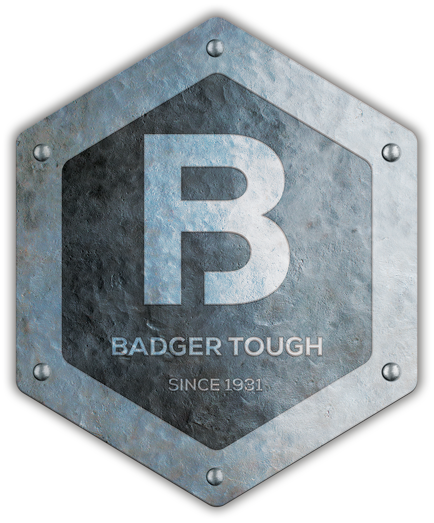badger-plug-badger-tough
