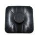 Pad Plug:  105511
