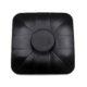 Pad Plug:  105530