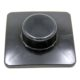 Pad Plug:  105890